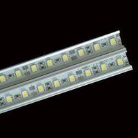 Aluminum led  rigid bar light(BY-LSC10001)