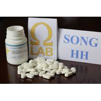 Oxandrolone (anavar) tablets