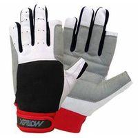 Sailing Gloves-Gill Sailing Gloves-Neoprene Sailing Gloves