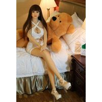 158cm sex toy girl doll