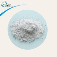 Melamine powder suppliers price thumbnail image