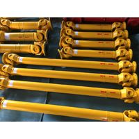 Sell cardan shaft with factory price thumbnail image