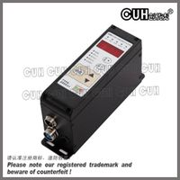 SDVC21 Variable Voltage Vibratory Feeder Controller SDVC21:6A