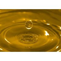 Sell Refined, deodorized sunflower oil for bottling, Ukraine