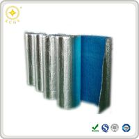 Hot Sell House Aluminum Foil Bubble Insualtion Thermal Insulation Material