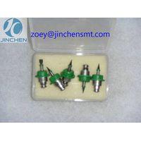 SMT JUKI Nozzle KE2000/2010/2020/2030/2040 506 nozzle 40001344 for pick and place machine thumbnail image