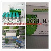 HCG5000iu hcg