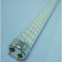 high illumination LED fluorescent tube light thumbnail image