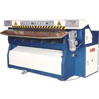 GPG-150/180/280 polishing machine