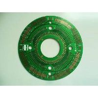 CEM-3 FR-4 SMT multilayer pcb boards,8layer SMT printed circuit board thumbnail image