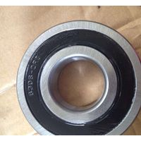 NSK Deep groove ball bearing 6306 bearing in stock