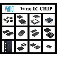 TPS2065CDBVR IC CHIP