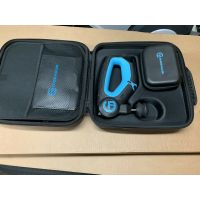 TheraGun G2PRO Percussive Therapy Device Massager thumbnail image