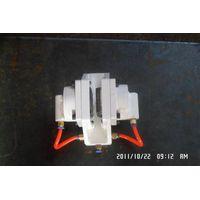 pneumatic brake