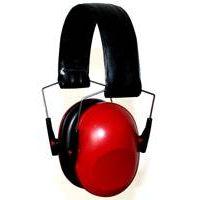 GE26011 kids ear defender