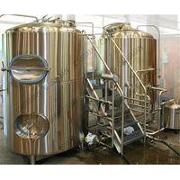10 barrel brewing equipment thumbnail image