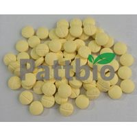 Folic Acid Tablet contract manufacture private label OEM thumbnail image
