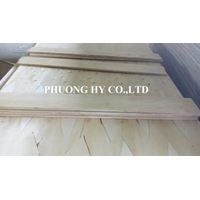 Sell LVL plywood full board size