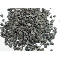 For Unshaped Refractory Material Brown Corundum No Burst