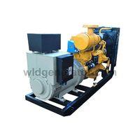 250KVA/200KW SDEC Diesel Generator thumbnail image