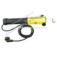 Portable Type Mini Induction heating machine thumbnail image