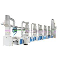 Recycling Machine NSX-FS500