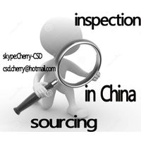 FACTORY AUDITS, QUALITY CONTROL (QC) INSPECTIONS , LOADING SUPERVISION, CONTAINER CONSOLIDATION , CU