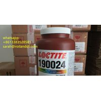 manufacturer Loctite 190024 hot melt adhesive
