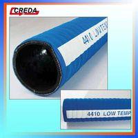C4410 Low Temp Petroleum Suction Hose thumbnail image