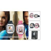 watch mobile C506 thumbnail image