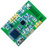 2.4GHz Wireless RF Data Tranceiver (SRWF-2501)