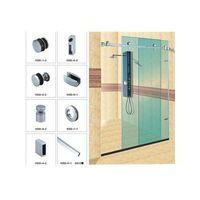 shower room accessories/shower hardware sets