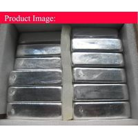 Indium  for LCD TV, solar battery,aircraft bearing,