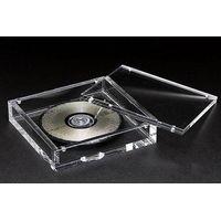 Acrylic CD box thumbnail image