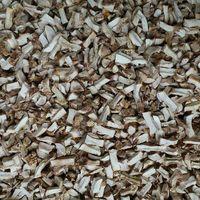66MM Dried Shiitake Mushroom Dices from Mushroom Leg thumbnail image