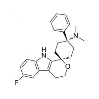 Cebranopadol,863513-91-1