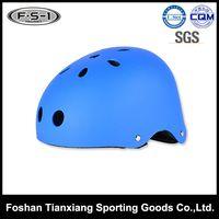 hot selling skate helemt cheap helmet cpsc certification scooter helmet