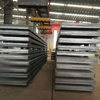 Boiler steel plate and pressure vessel steel plate manufacture thumbnail image