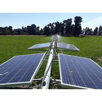 solar power irrigation systems thumbnail image