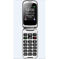 Senior phone F63