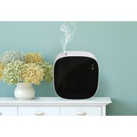 App control battery operated aroma diffuser A1 thumbnail image