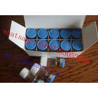 Getropin HGH, 10iu/vial 10vials/kit, free reship policy WHATSAPP:+8617155052008 thumbnail image