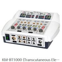 KM-BT1000(Transcutaneous Electric Stimulation)