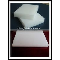 Sale virgin colored uhmwpe sheet in china