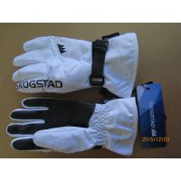 Men ski gloves thumbnail image