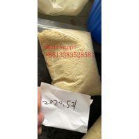 factory 5cladba 5cladb 5cl whtsapp:+8613383528581 thumbnail image