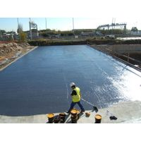 Building insulation primer