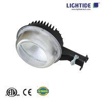 Dusk to Dawn LED Barn Lights/LED Security Light -70W thumbnail image