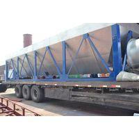 asphalt mixing plant parts supplier in china thumbnail image