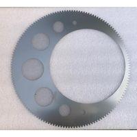 Lapping&Polishing Carrier for semicondutor thumbnail image